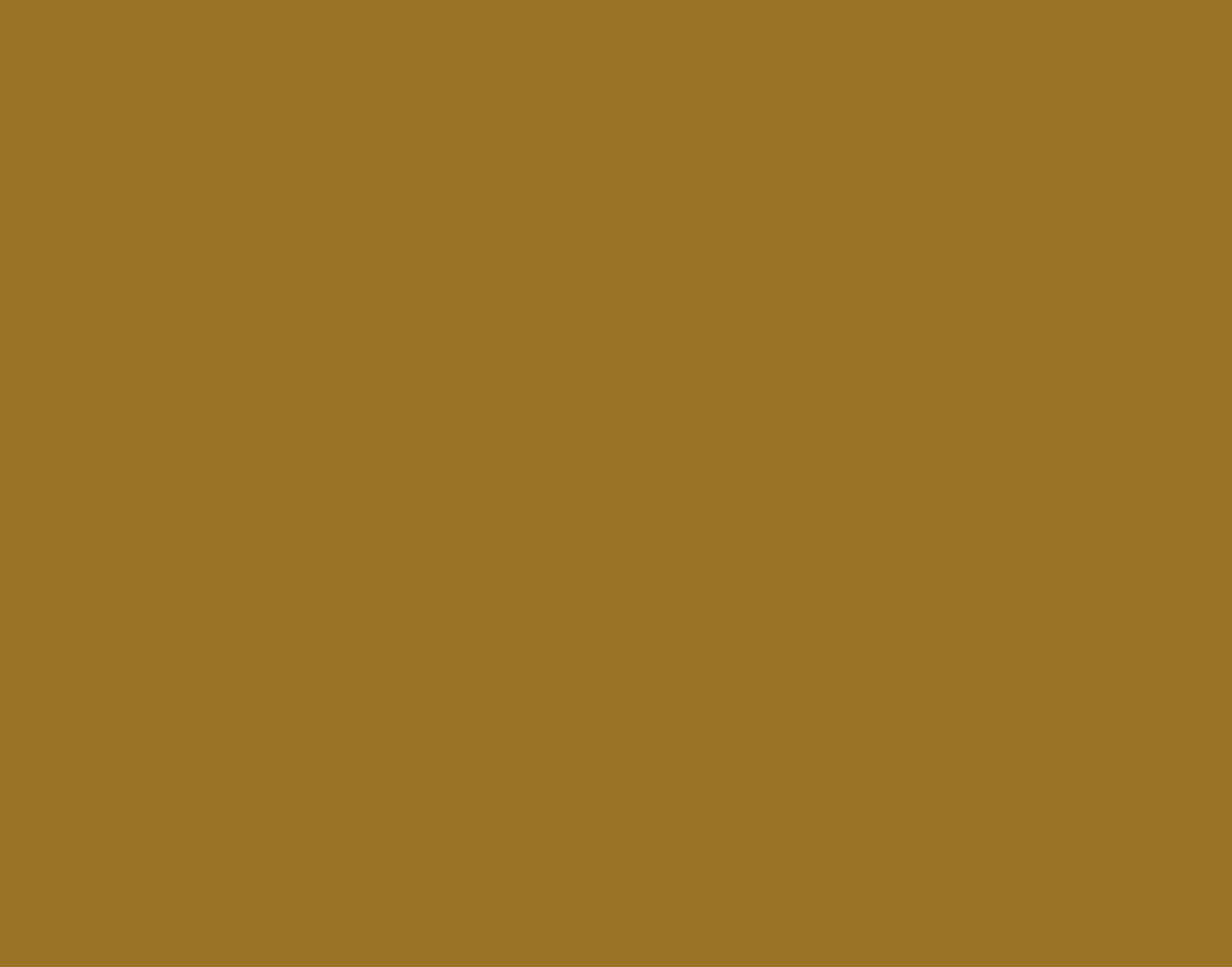 emailbgold